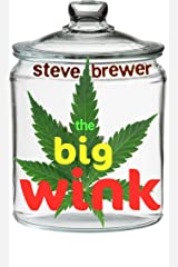 The Big Wink Kindle Edition