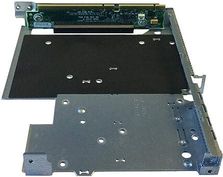 New Genuine VC for HPe Apollo 6000 x16 PCIe Riser KitH 788126-B21 784717-001