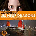 Les neuf dragons (Harry Bosch 15) | Michael Connelly