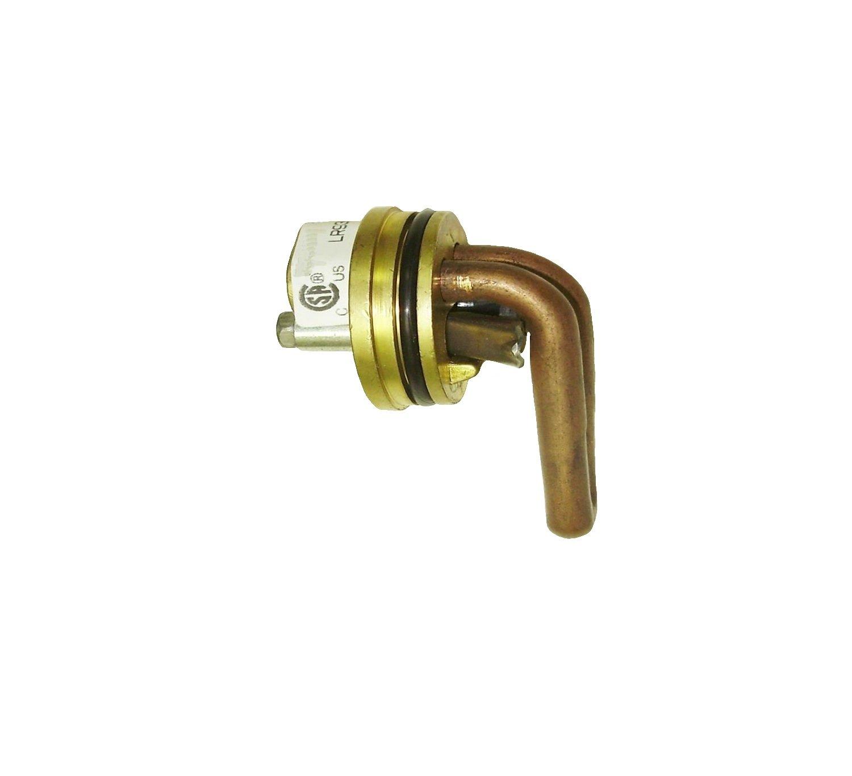 Kats 30517 Engine heater