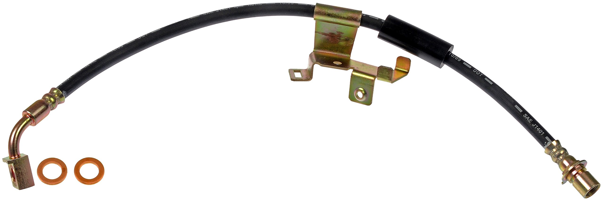 Dorman H620779 Hydraulic Brake Hose