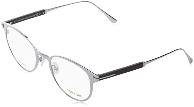 db0c15721c Image Unavailable. Image not available for. Colour  TOM FORD Eyeglasses  FT5482 ...