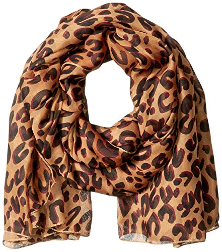 Leopard Cheetah Animal Print Fashion