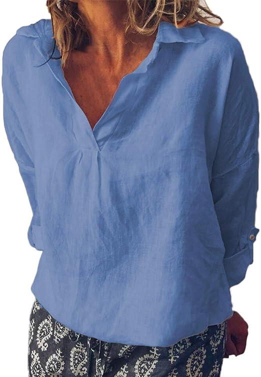 Palarn Fashion Blouse Men Striped Button Casual Print Sleeveless Jacket Coat British Suit Vest Blouse