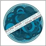 Sound Mass: Harmonic Motion 3