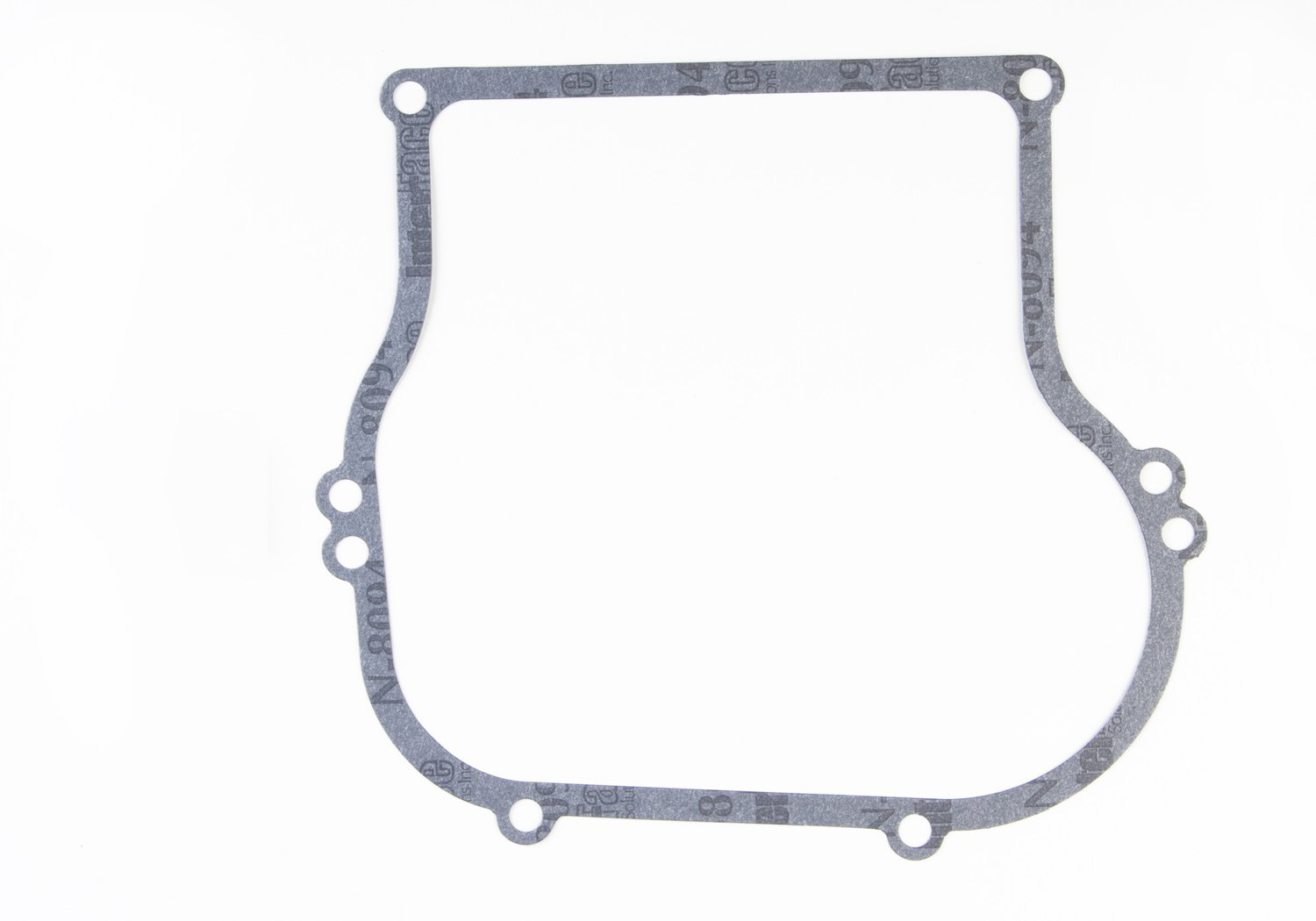 Briggs & Stratton 692213 Crankcase Gasket 015 Replacement for Models 270080 and 692213