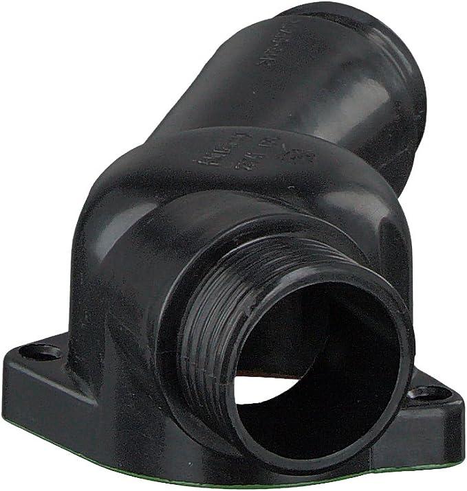 Thermostat Boîtier pour refroidissement FEBI BILSTEIN 23741