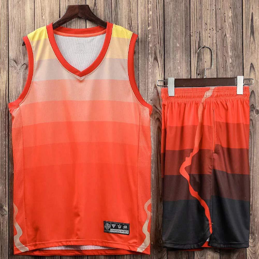 WDSLHH Jerseys Personalizado Hombres Mujeres Camiseta de ...