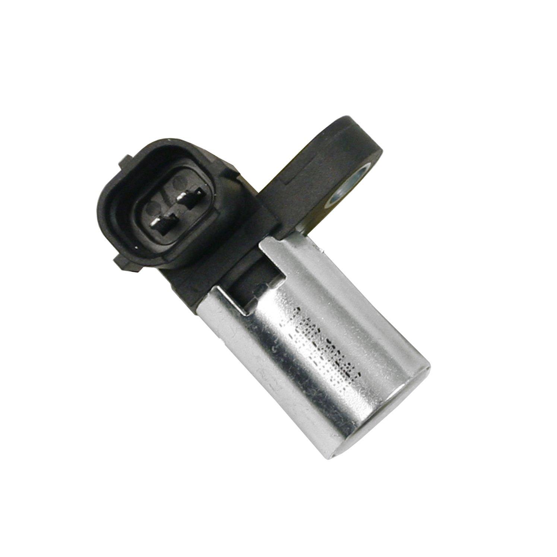 Beck Arnley 180-0513 Cam Angle Sensor rm-BAG-180-0513