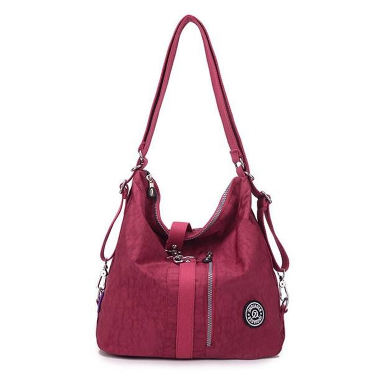 Shoulder Bags, Gracosy Fashion Nylon