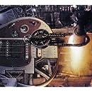 Southern Steel