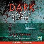 Dark Echo | F G Cottam