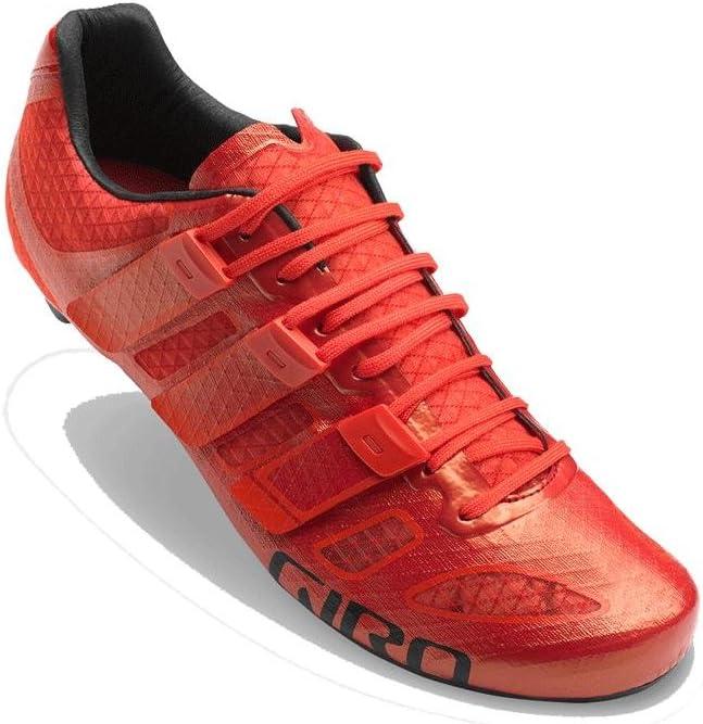 Giro Prolight Techlace Cycling Shoe – Men s