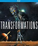 Transformations (1988) [Blu-ray]