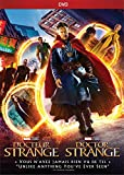 Doctor Strange (Bilingual)