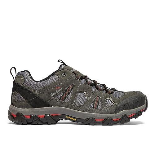 Zapatillas para Caminar Peter Storm para Hombre Arnside Vent, 43: Amazon.es: Zapatos y complementos