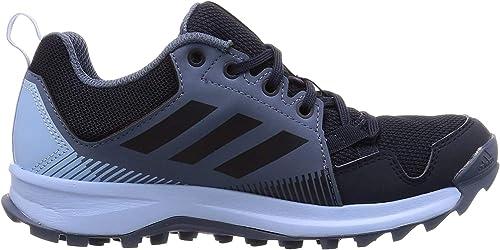 Adidas Terrex Tracerocker Gore-Tex Womens Zapatilla De Correr ...