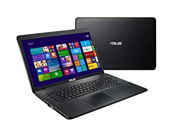 ASUS X751MJ LAPTOP DRIVERS FOR PC