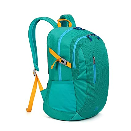 1ba9f212c08e Amazon.com : CKH Outdoor Backpack 30L Hiking Leisure Mountaineering ...