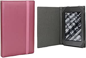 Funda para EBOOK Approx Reader 4.3