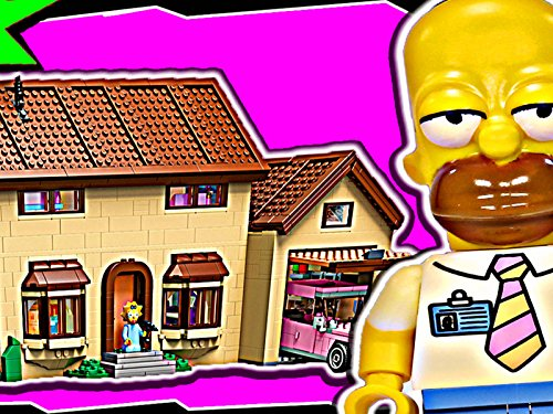 clip-the-simpson-house