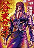 Fist of the Blue Sky (16) (2007) ISBN: 4107713180 [Japanese Import]