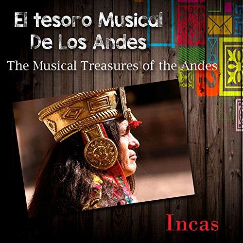 El Tesoro Del Inca, Irving - Restaurant Reviews, Phone ...