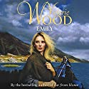 Emily Audiobook by Val Wood Narrated by Anne Dover