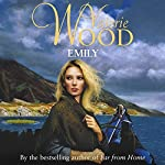 Emily | Val Wood