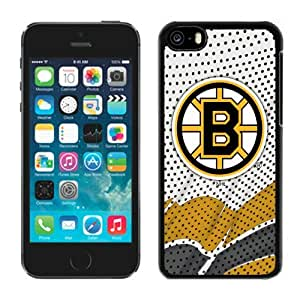 Iphone 5c Case NHL Boston Bruins 4 Free Shipping