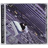 Rude Awakening [CD/DVD Combo]