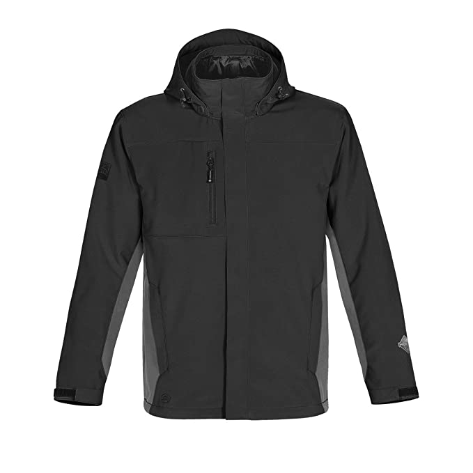 91e8f4d24 Stormtech Mens Atmosphere 3-in-1 Performance System Jacket ...