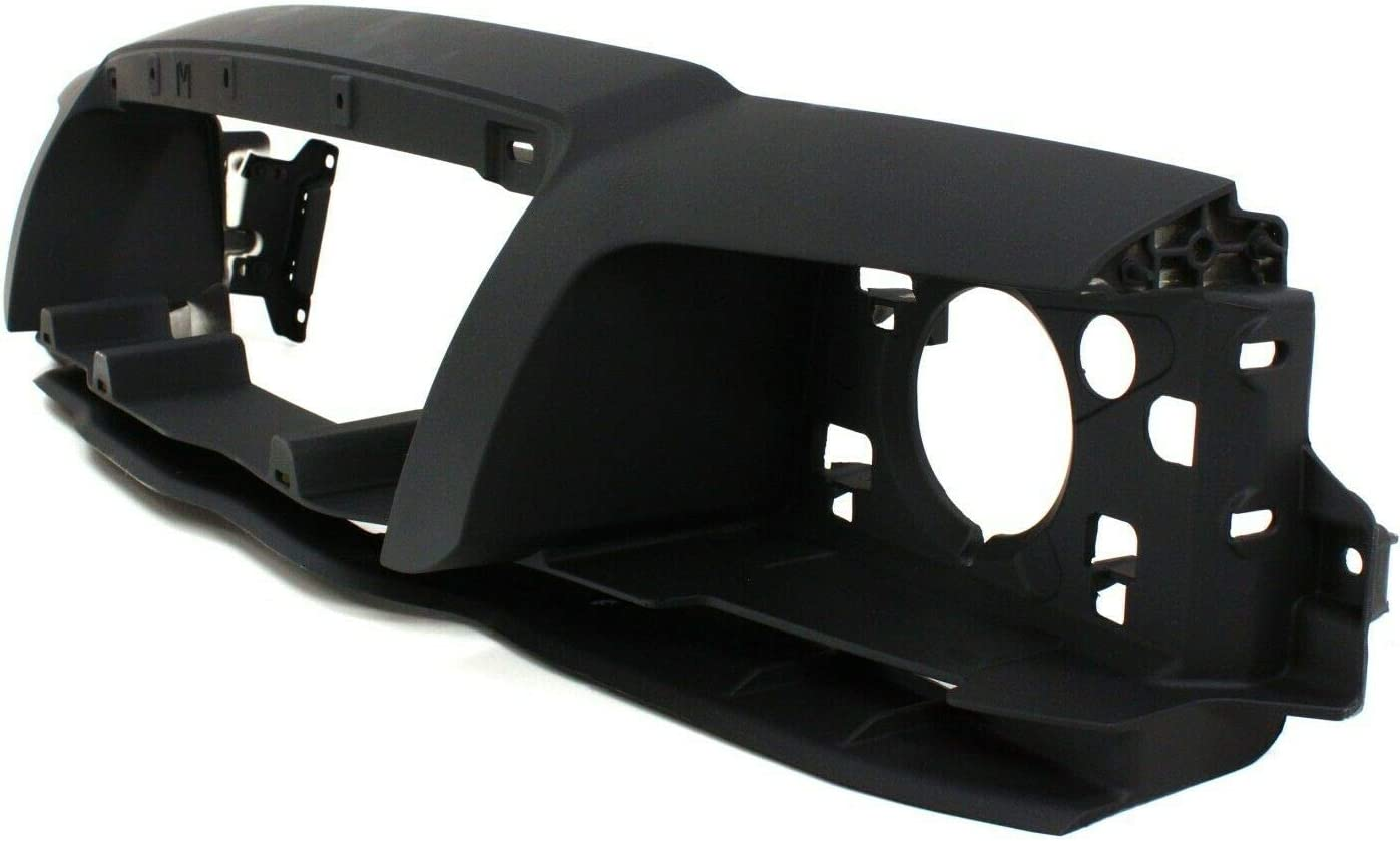 Auto Parts Manufacturing Premium Head Lamp Mounting Panel For Grand Marquis 4.6L 8Cyl Engine 2006-2011 FO1221134