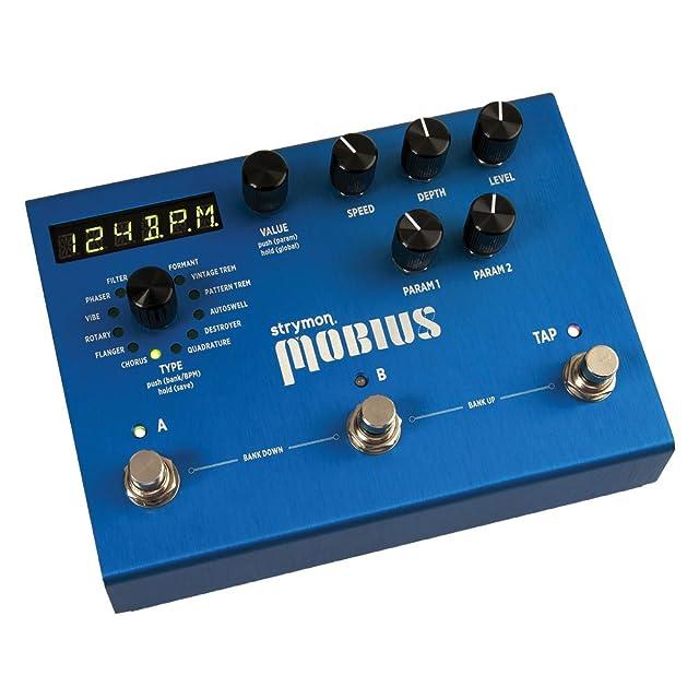 リンク:mobius