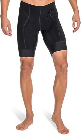 SKINS Men's Cycle Compression Bib Shorts