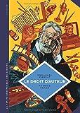 Amazon.fr - La petite Bédéthèque des Savoirs - tome 11 ...