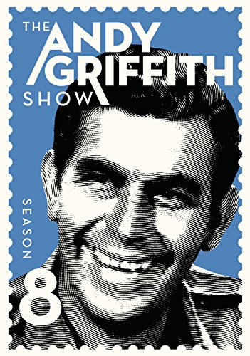 (The Andy Griffith Show:  The Complete Final Season)