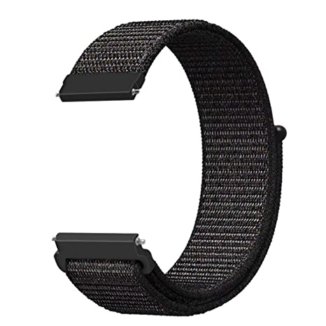 Amazon.com: Kuerqi Replacement Accessories for Huami Amazfit ...