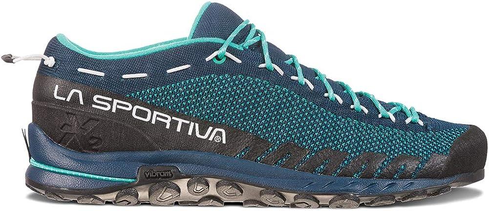La Sportiva TX2 Women s Approach Shoe