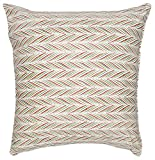 Caught Ya Lookin' S248-716 Pillow Cover, Red