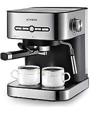 FIMEI Coffee Machine