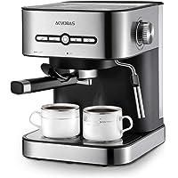 Aevobas Coffee Machine