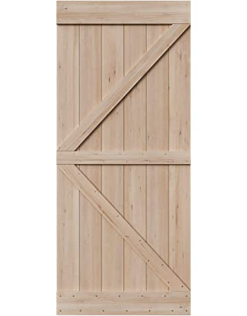 Interior & Closet Doors | Amazon.com | Building Supplies - Doors on
