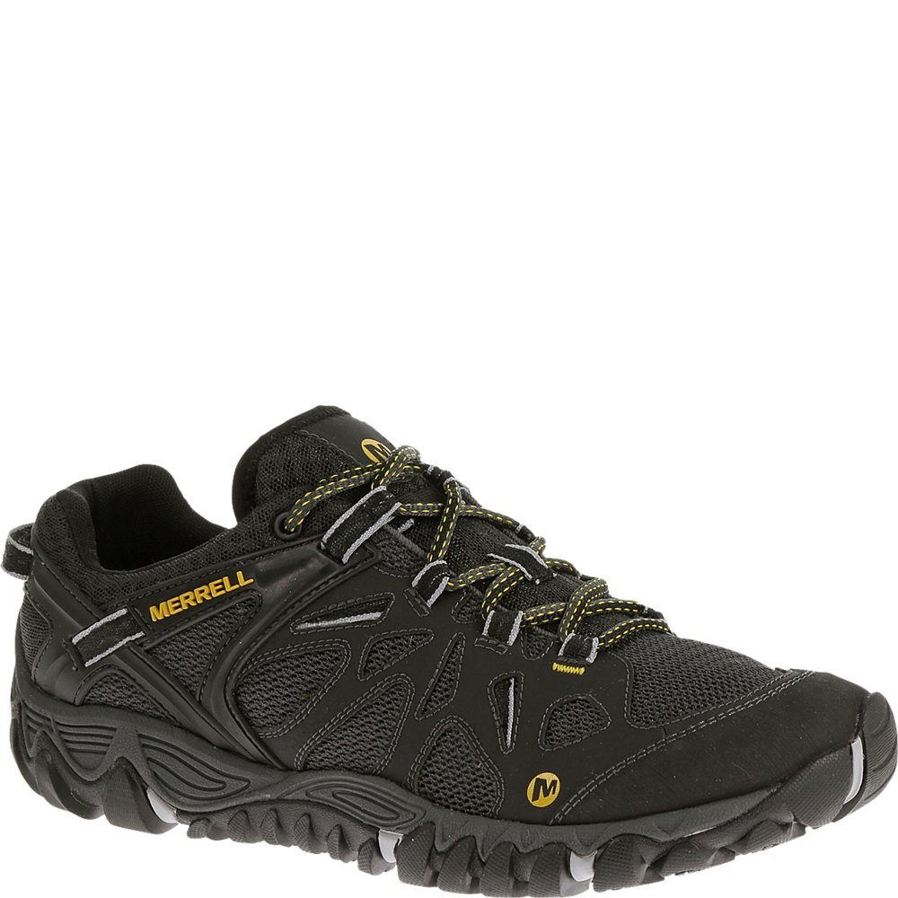 Merrell Men's All Out Blaze Aero Sport Hiking Water Shoe