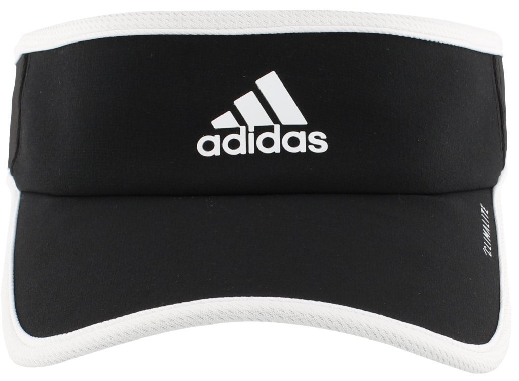 adidas Women's Superlite Performance Visor