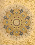 Masterpieces from the Department of Islamic Art in the Metropolitan Museum of Art, Maryam Ekhtiar, 1588394352