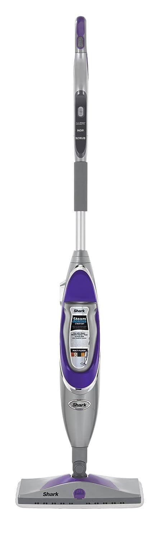 Shark Floor Cleaner Problems Viewfloor Co