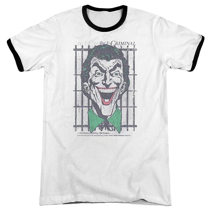 AnarchoCoffee Texas Chainsaw Massacre Short-Sleeve T-Shirt Black