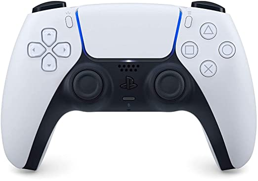 Playstation DualSense Wireless Controller at Kapruka Online for specialGifts