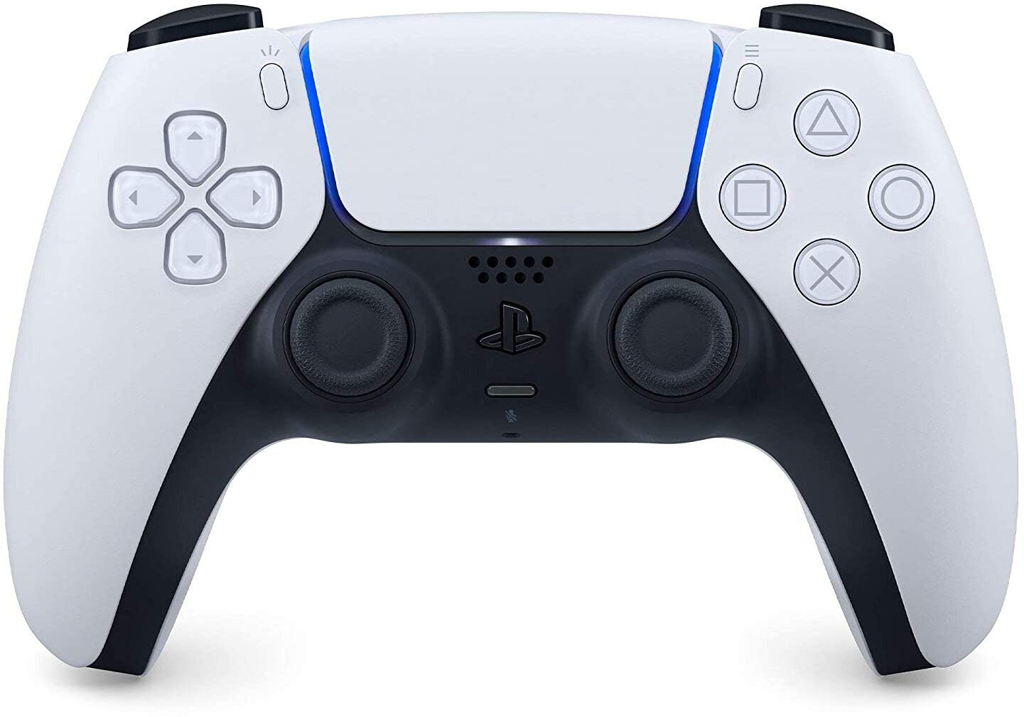 Playstation DualSense Wireless Controller